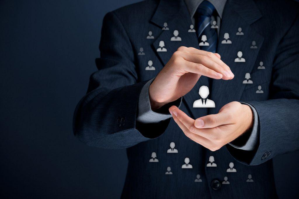 Savoir se donner les moyens de fidéliser ses clients