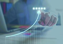 (Re)trouver rapidement le chemin d'une croissance rentable