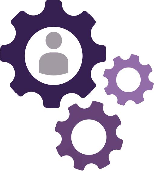 L'organisation et la performance commerciale