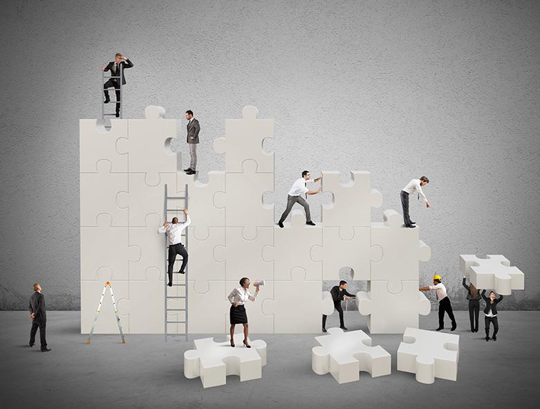 Mesurer les KPI et la performance commerciale