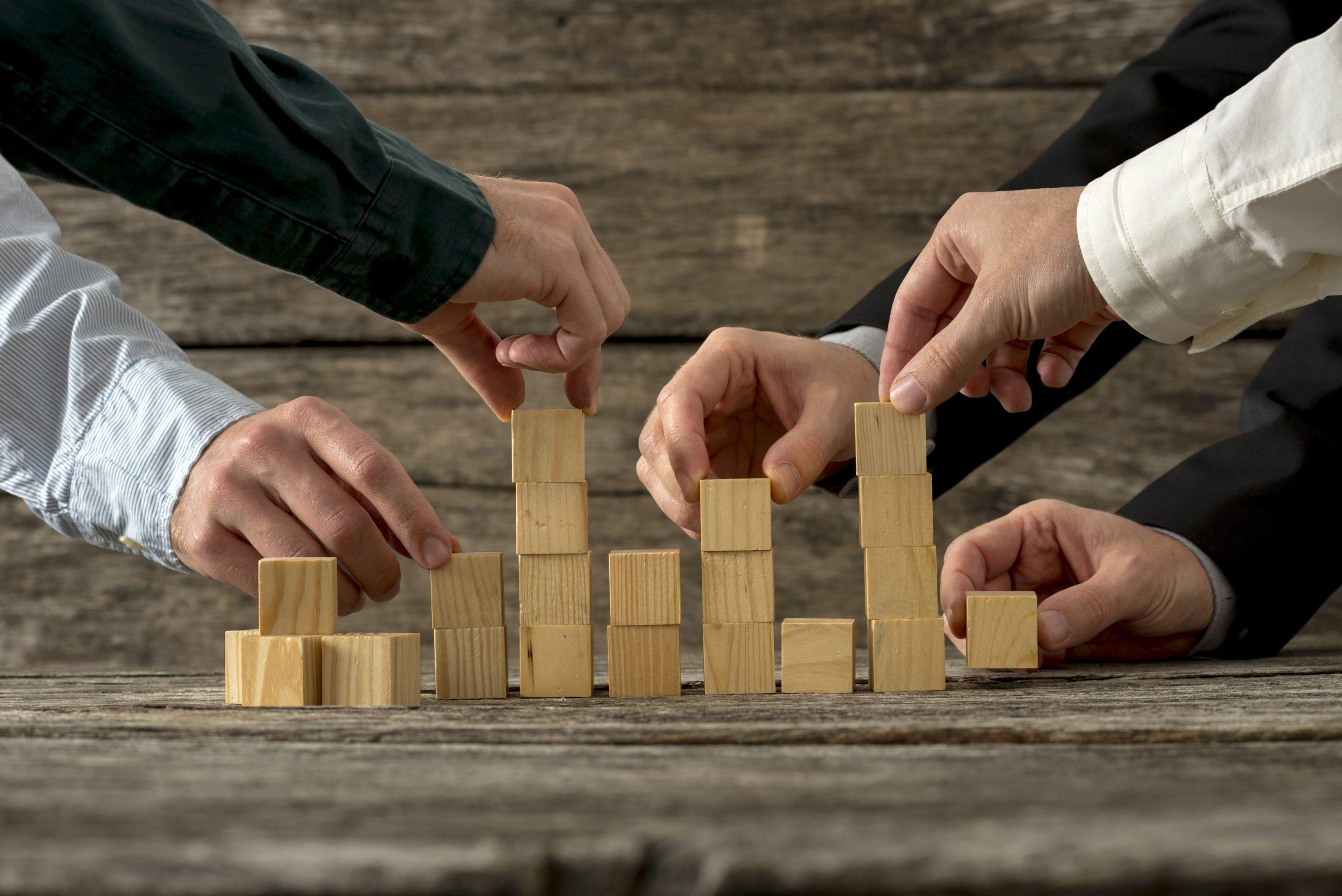 Formation des commerciaux : les fondamentaux du management