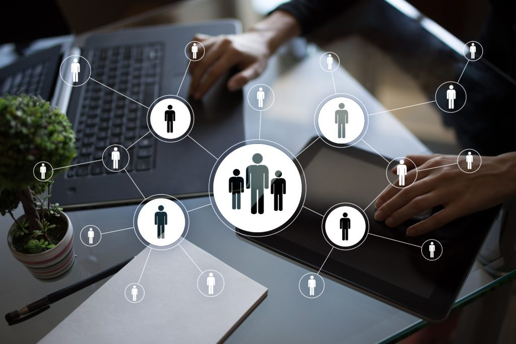 Management à distance et techniques managériales