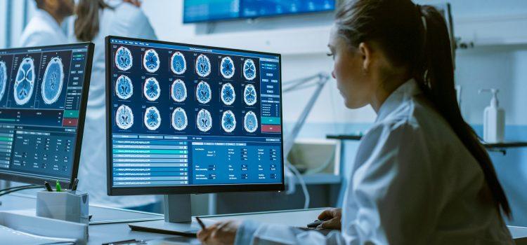 Neurosciences au service des techniques commerciales