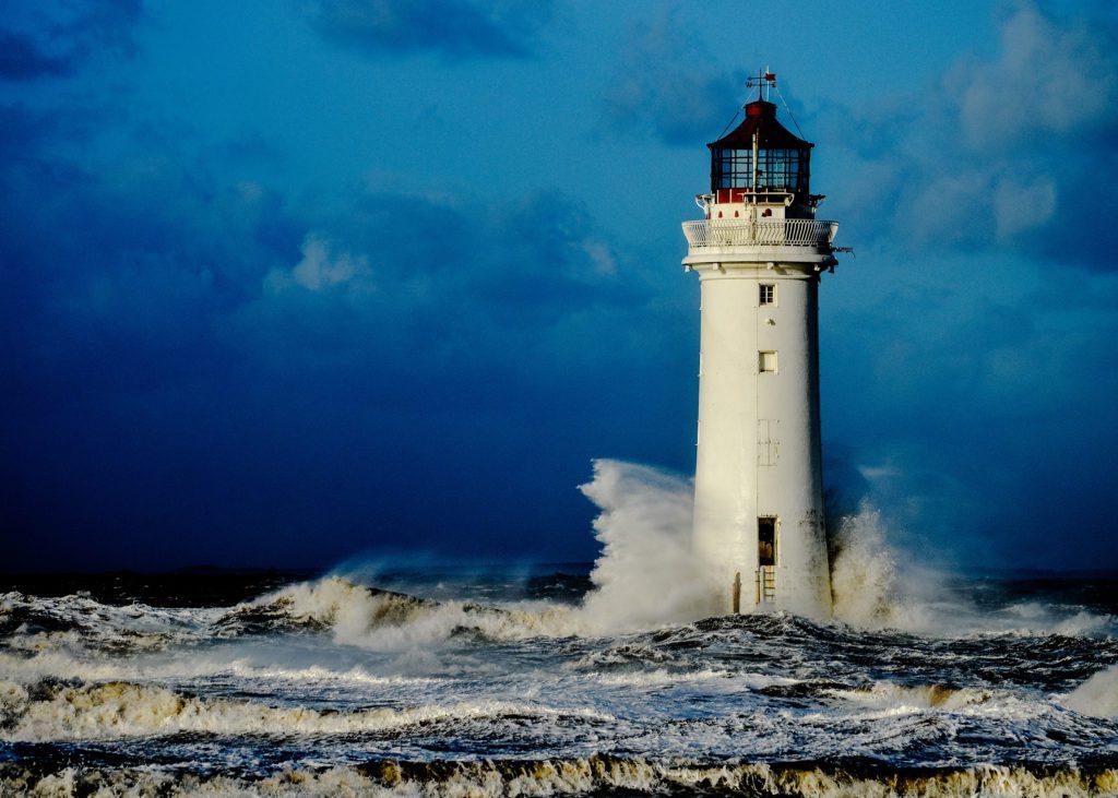 Le temps de la résilience. Comment rebooster vos organisations commerciales ?