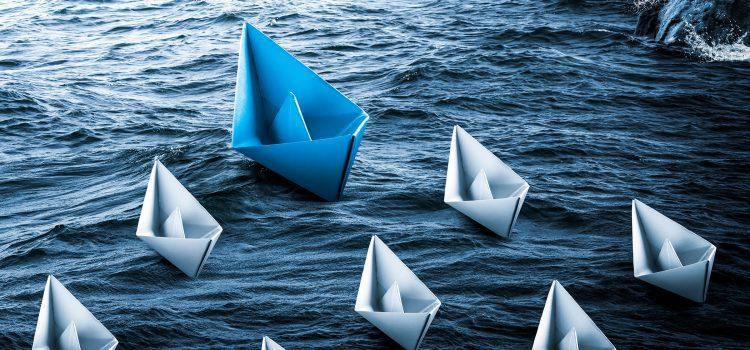 Leadership : une compétence managérial… Mais pas que