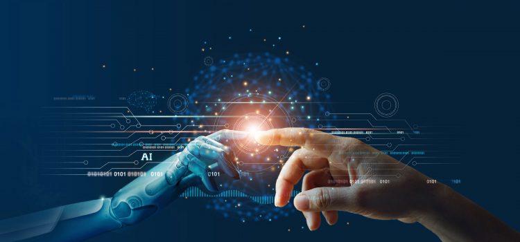 Préserver l'équilibre entre l'intelligence émotionnelle et intelligence artificielle
